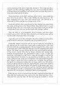 CINDERELLA - Page 7