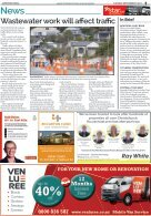 Western News: September 05, 2017 - Page 3
