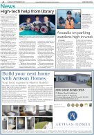 Western News: September 05, 2017 - Page 4