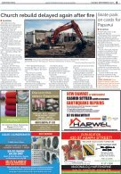 Western News: September 05, 2017 - Page 5