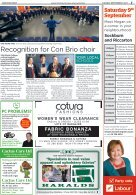 Western News: September 05, 2017 - Page 7