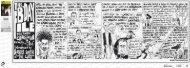 1990-04-00---Making-Music-(GB)-is49-p13