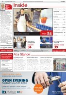 The Star: June 09, 2016 - Page 2