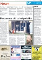 The Star: June 09, 2016 - Page 3