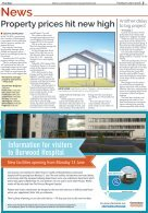The Star: June 09, 2016 - Page 7