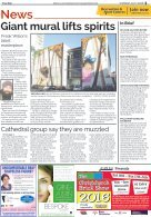 The Star: July 07, 2016 - Page 3