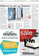 The Star: July 07, 2016 - Page 5
