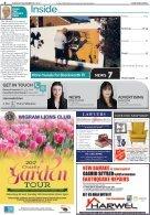 Western News: November 21, 2017 - Page 2