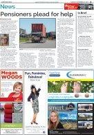 Western News: November 21, 2017 - Page 3