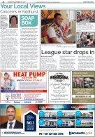 Western News: November 21, 2017 - Page 4