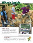 Oak and Ivy, The Wardlaw+Hartridge School Magazine Summer 2017 - Page 2