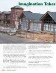 Oak and Ivy, The Wardlaw+Hartridge School Magazine Summer 2017 - Page 6
