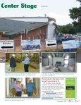 Oak and Ivy, The Wardlaw+Hartridge School Magazine Summer 2017 - Page 7