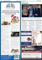 Western News: December 12, 2017 - Page 4