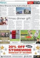 Western News: December 19, 2017 - Page 7