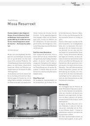 Missa_Resurrexit