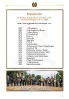A5 Vereinschronik Webversion - Seite 3