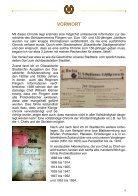 A5 Vereinschronik Webversion - Seite 5