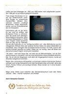 A5 Vereinschronik Webversion - Seite 6