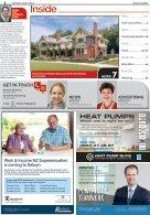 Selwyn Times: June 14, 2016 - Page 2