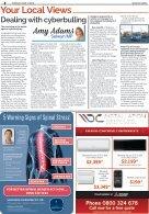 Selwyn Times: June 14, 2016 - Page 4