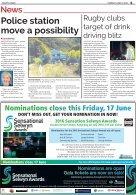 Selwyn Times: June 14, 2016 - Page 5