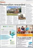 Selwyn Times: June 14, 2016 - Page 7