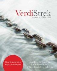 VerdiStrek2017_web