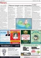 Selwyn Times: July 12, 2016 - Page 3