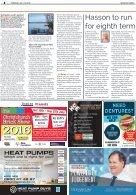 Selwyn Times: July 12, 2016 - Page 4
