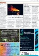 Selwyn Times: July 12, 2016 - Page 5