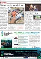 Selwyn Times: July 12, 2016 - Page 7