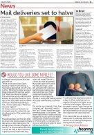 Selwyn Times: July 26, 2016 - Page 3