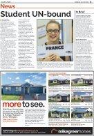 Selwyn Times: July 26, 2016 - Page 5