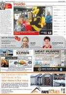 Selwyn Times: July 26, 2016 - Page 2