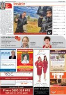 Selwyn Times: August 02, 2016 - Page 2