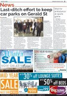 Selwyn Times: August 02, 2016 - Page 3