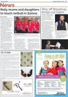 Selwyn Times: August 02, 2016 - Page 7