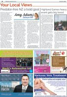 Selwyn Times: August 09, 2016 - Page 4