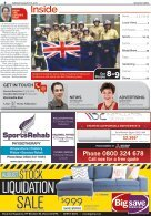 Selwyn Times: August 16, 2016 - Page 2