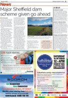 Selwyn Times: August 16, 2016 - Page 3