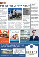Selwyn Times: August 16, 2016 - Page 5