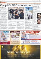 Selwyn Times: August 16, 2016 - Page 7