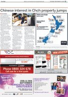 The Star: September 15, 2016 - Page 5