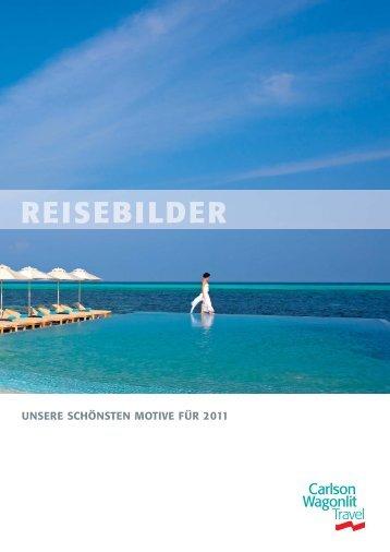 malediven - CWT Touristik
