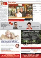 Selwyn Times: August 30, 2016 - Page 2