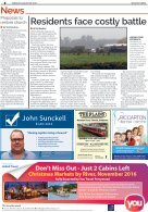 Selwyn Times: August 30, 2016 - Page 4