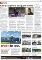 Selwyn Times: August 30, 2016 - Page 5