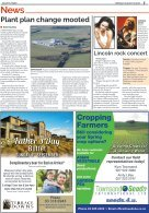 Selwyn Times: August 30, 2016 - Page 7