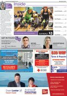 Selwyn Times: September 06, 2016 - Page 2
